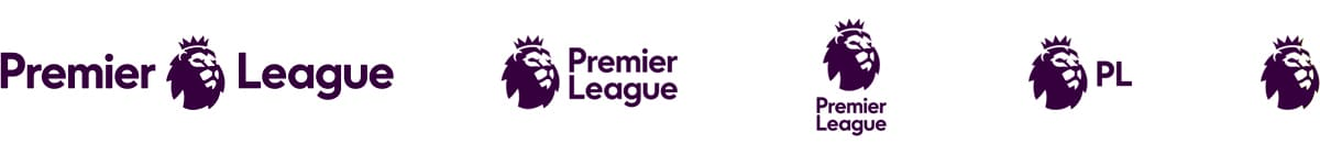 PremierLeague | Warum fluide Markenführung unerlässlich ist
